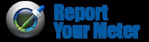 meter-report