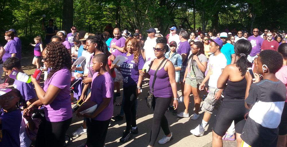 walk-for-lupus